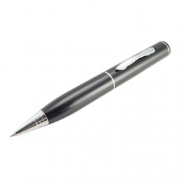 Spy Pen 4gb Version